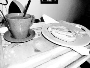 café de las 19h